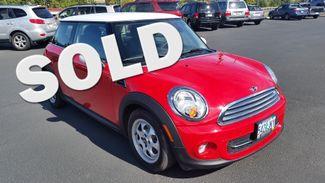 2013 Mini Hardtop    Ashland, OR   Ashland Motor Company in Ashland OR
