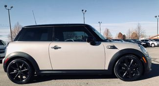 2013 Mini Hardtop Base LINDON, UT 4