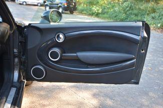 2013 Mini Cooper S Naugatuck, Connecticut 10