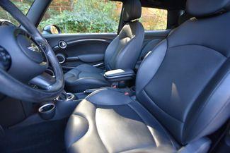 2013 Mini Cooper S Naugatuck, Connecticut 13