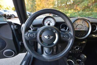 2013 Mini Cooper S Naugatuck, Connecticut 15