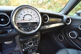 2013 Mini Cooper S Naugatuck, Connecticut 16