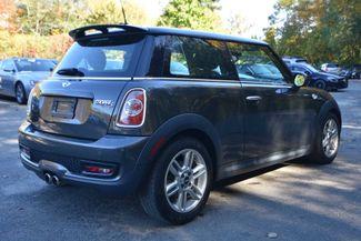 2013 Mini Cooper S Naugatuck, Connecticut 4