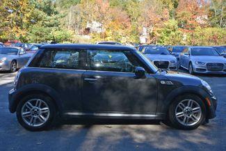 2013 Mini Cooper S Naugatuck, Connecticut 5