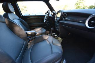 2013 Mini Cooper S Naugatuck, Connecticut 8