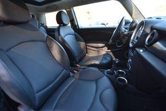 2013 Mini Cooper S Naugatuck, Connecticut 9