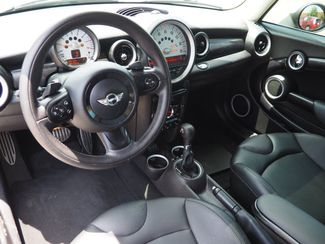 2013 Mini Hardtop S Pampa, Texas 5