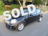 2013 Mini Hardtop Watertown, Massachusetts