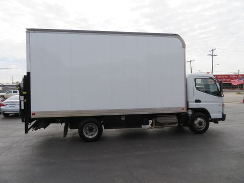 2013 Mitsubishi Fuso Canter FE160 | Abilene, Texas | Freedom Motors  in Abilene, Texas