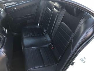 2013 Mitsubishi Lancer Evolution GSR LINDON, UT 16