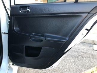 2013 Mitsubishi Lancer Evolution GSR LINDON, UT 20