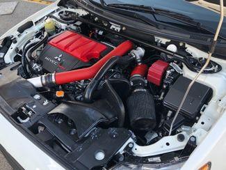 2013 Mitsubishi Lancer Evolution GSR LINDON, UT 25