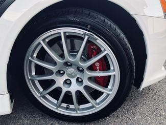 2013 Mitsubishi Lancer Evolution GSR LINDON, UT 8