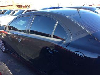 2013 Mitsubishi Lancer ES AUTOWORLD (702) 452-8488 Las Vegas, Nevada 2