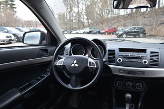 2013 Mitsubishi Lancer SE Naugatuck, Connecticut 11