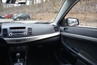 2013 Mitsubishi Lancer SE Naugatuck, Connecticut 13