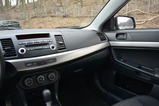 2013 Mitsubishi Lancer SE Naugatuck, Connecticut 16