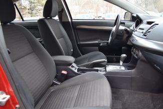 2013 Mitsubishi Lancer SE Naugatuck, Connecticut 9