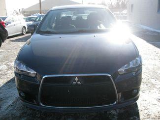 2013 Mitsubishi Lancer GT  city CT  York Auto Sales  in , CT