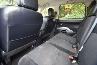 2013 Mitsubishi Outlander SE Naugatuck, Connecticut 2