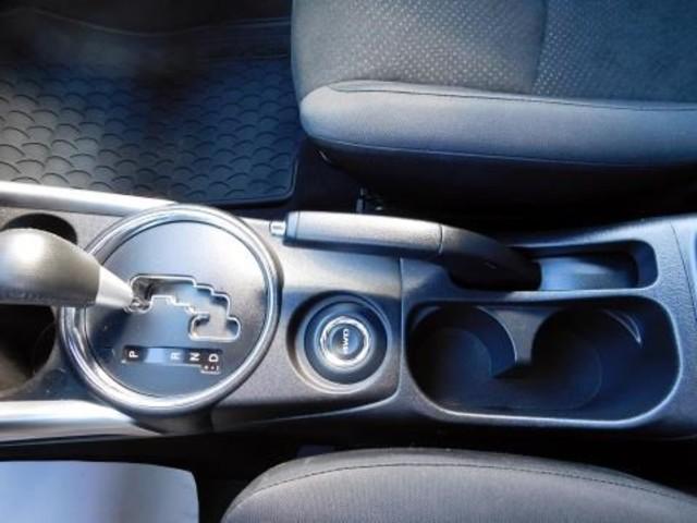 2013 Mitsubishi Outlander Sport ES Ephrata, PA 16