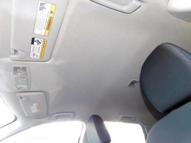 2013 Mitsubishi Outlander Sport ES Ephrata, PA 18