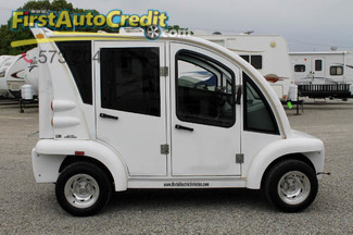 2013 Moto Electric Cit-E-Car  | Jackson , MO | First Auto Credit in  MO