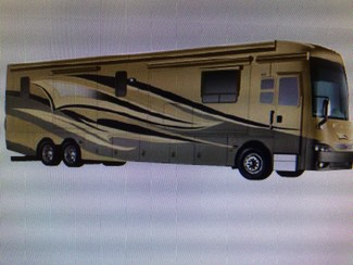 2013 Newmar Essex  4548 Spartan 500hp Mandan, North Dakota
