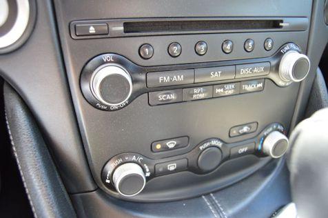 2013 Nissan 370Z Touring   Bountiful, UT   Antion Auto in Bountiful, UT