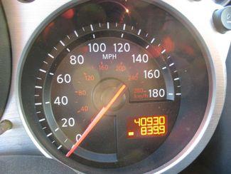 2013 Nissan 370Z Coupe Costa Mesa, California 9