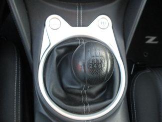 2013 Nissan 370Z Coupe Costa Mesa, California 12