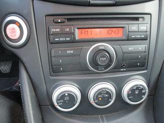 2013 Nissan 370Z Coupe Costa Mesa, California 11