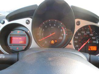 2013 Nissan 370Z Coupe Costa Mesa, California 10