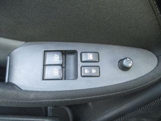2013 Nissan 370Z Coupe Costa Mesa, California 14