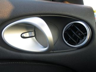 2013 Nissan 370Z Coupe Costa Mesa, California 15