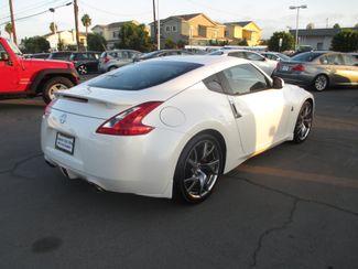 2013 Nissan 370Z Coupe Costa Mesa, California 3