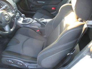 2013 Nissan 370Z Coupe Costa Mesa, California 6