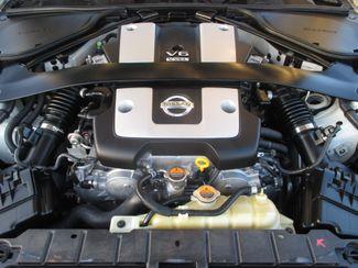 2013 Nissan 370Z Coupe Costa Mesa, California 16