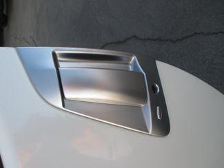 2013 Nissan 370Z Coupe Costa Mesa, California 7