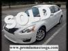 2013 Nissan Altima 2.5 S Alpharetta, GA