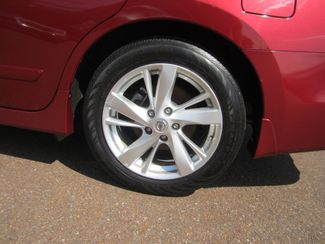 2013 Nissan Altima 2.5 SL Batesville, Mississippi 14