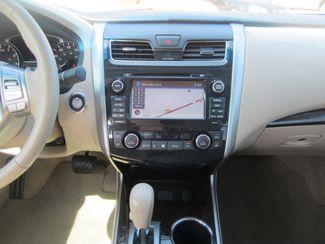 2013 Nissan Altima 2.5 SL Batesville, Mississippi 24