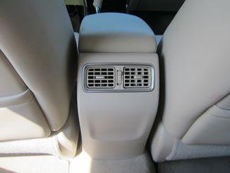 2013 Nissan Altima 2.5 SL Batesville, Mississippi 32