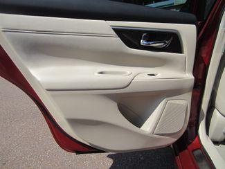 2013 Nissan Altima 2.5 SL Batesville, Mississippi 30