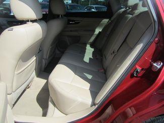 2013 Nissan Altima 2.5 SL Batesville, Mississippi 31