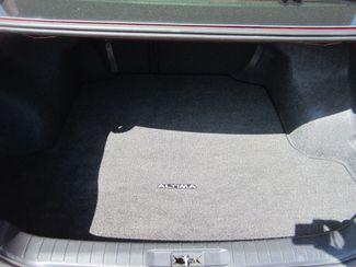2013 Nissan Altima 2.5 SL Batesville, Mississippi 38