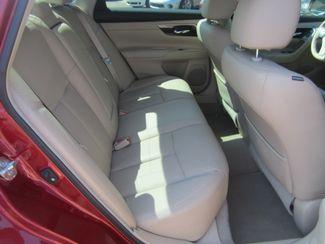 2013 Nissan Altima 2.5 SL Batesville, Mississippi 34