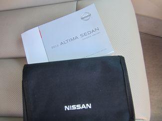 2013 Nissan Altima 2.5 SL Batesville, Mississippi 37
