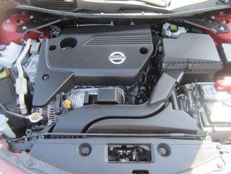 2013 Nissan Altima 2.5 SL Batesville, Mississippi 39