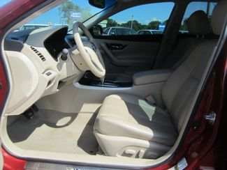 2013 Nissan Altima 2.5 SL Batesville, Mississippi 19